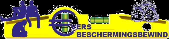 Evers beschermingsbewind logo
