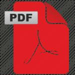 Klik hier om de meest recente Algemene Voorwaarden te downloaden als PDF